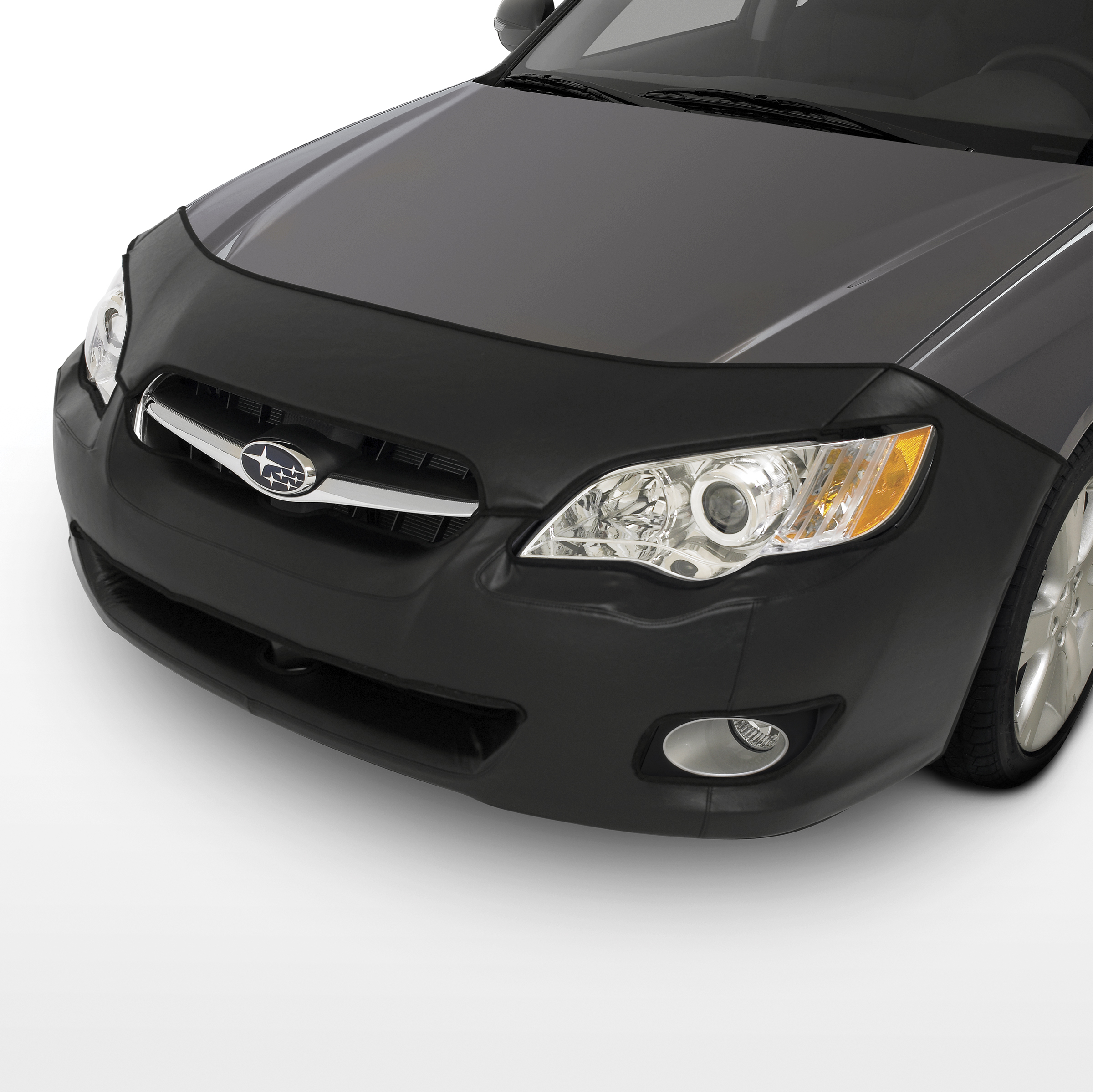 Subaru Front End Cover-Full
